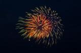 nwlkfireworks2012-3.jpg