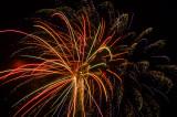 nwlkfireworks2012-18.jpg