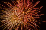 nwlkfireworks2012-20.jpg