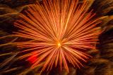 nwlkfireworks2012-9.jpg