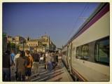 2011 1003 Part 4 Toledo & Madrid