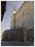1003 04 Toledo - The  Alcázar.jpg
