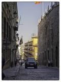 1003 05 Toledo - Street scence.jpg
