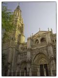 1003 07 Toledo - Gothic Cathedral.jpg