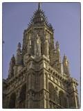 1003 08 Toledo - Gothic Cathedral.jpg