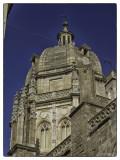 1003 09 Toledo - Gothic Cathedral.jpg