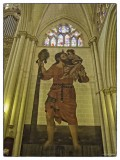 1003 10 Toledo - Gothic Cathedral.jpg
