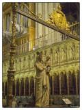 1003 11 Toledo - Gothic Cathedral.jpg