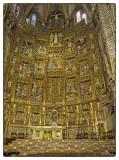 1003 12 Toledo - Gothic Cathedral Retable.jpg