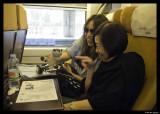 2011 1005 Part 6 Seville