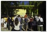 2011 1006 Part 7 Alhambra & Granada