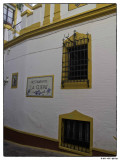 2011 1007 Part 8 Seville