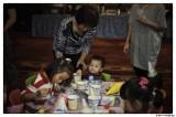 2011 1112 - 13 My Grandson Birthday