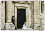 0609 024 Dubrovnik - Carry Me into the Church Please.jpg