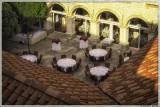 0609 074 Dubrovnik.jpg