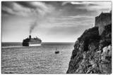 0609 084 Dubrovnik.jpg