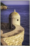 0609 109 Dubrovnik.jpg