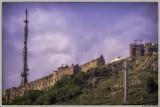 0609 164 Dubrovnik - Cable Car Station.jpg
