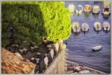 0609 246 Dubrovnik.jpg