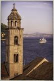 0609 255 Dubrovnik.jpg