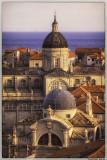 0609 257 Dubrovnik.jpg