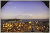 0609 290 Dubrovnik.jpg