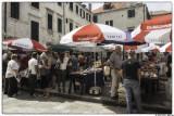 0610 001 Dubrovnik - Morning Market.jpg