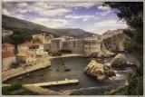 0612 106 Dubrovnik.jpg