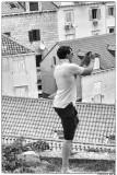 0612 130 Dubrovnik - Vintage Point.jpg