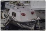 0612 156 Dubrovnik - No Eyelashes.jpg