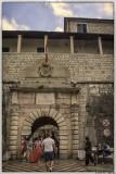 0611 019 Montenegro - Kotor the Entrance.jpg