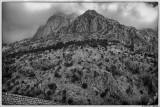 0611 035 Montenegro - The Black Mountains.jpg