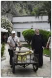 0611 038 Montenegro - Kotor.jpg