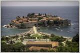 0611 108 Montenegro - St. Stefan.jpg