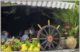 0611 127 Montenegro - Restaurant Jadran Budva.jpg
