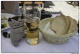 0611 143 Montenegro - Restaurant Jadran Budva.jpg