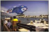 0611 144 Montenegro - Restaurant Jadran Budva.jpg