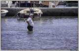 0611 145 Montenegro - Bidva - Knee Deep Trouble.jpg