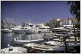 0611 150 Montenegro - Budva.jpg