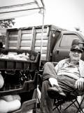 Friendly Farmer
