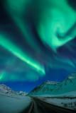 Epic Aurora