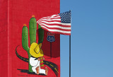 Finding America On Route 66