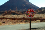Stopping in Moab