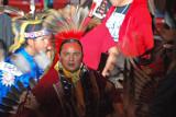 Native Heritage