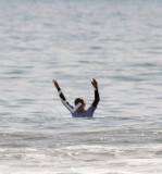 ASP PRO womans dream tour surf New Plymouth 2011