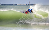 ASP PRO womans dream tour surf New Plymouth 2012 Round 2&3