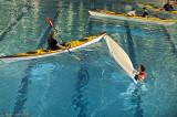 Bassang_2011-03-17-7.jpg