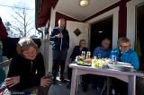 Valborg_2011-14.jpg
