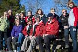Valborg_2011-20.jpg