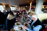 Valborg_2011-23.jpg